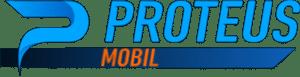 Proteus mobil - Prodaja in servis avtodomov